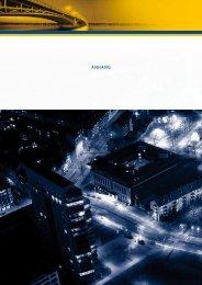 07kapitel_A_2010.pdf - Jean Mueller Polska