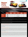 extendedoras extendedoras - Atlas Copco - Page 3