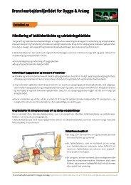 Haandtering blokke w.pdf, Sider 1-2 - Weber