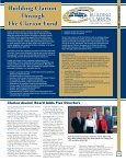 DISTINGUISHED AWARDS - Clarion University - Page 2