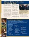 DISTINGUISHED AWARDS - Clarion University - Page 3