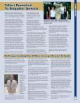 DISTINGUISHED AWARDS - Clarion University - Page 4