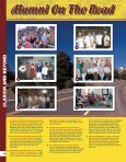 DISTINGUISHED AWARDS - Clarion University - Page 7