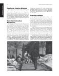 graduate catalog 2003-05 - Clarion University - Page 3