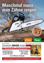 24 Stücke Ersatz Polycut Poly Trennscheibe Für Stihl 6-3 4111-007-1001 Zubehör