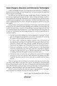 19NtQdt - Page 7