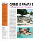 Janeiro - Governo da Bahia - Page 2