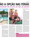 Janeiro - Governo da Bahia - Page 3