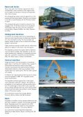 Fogmaker International AB - Page 3