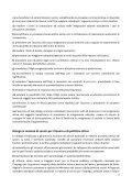 Interventi per il lavoro - Page 2