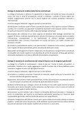 Interventi per il lavoro - Page 4