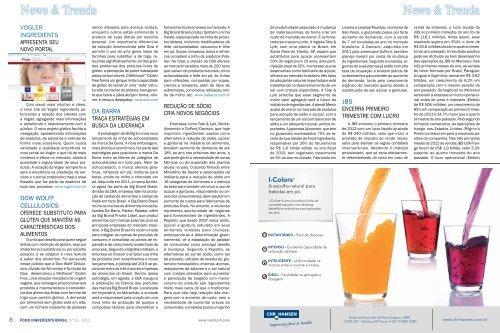 News & Trends News & Trends