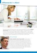Neue Perspektiven als TimeWaver Master-Therapeut - Seite 2