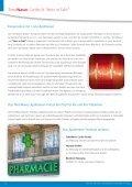 Neue Perspektiven als TimeWaver Master-Therapeut - Seite 6
