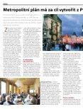 Pražské náplavky konečně ožívají, kromě trhů i uměním - Mladá fronta - Page 2
