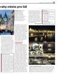 Pražské náplavky konečně ožívají, kromě trhů i uměním - Mladá fronta - Page 3