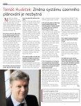 Pražské náplavky konečně ožívají, kromě trhů i uměním - Mladá fronta - Page 4