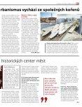 Pražské náplavky konečně ožívají, kromě trhů i uměním - Mladá fronta - Page 7