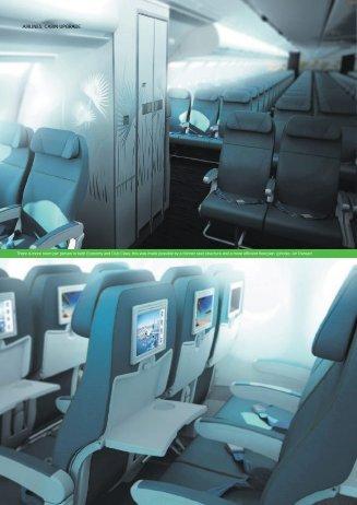 The future's -  TIMCO Aviation Services Inc.
