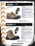 Catalogue pdf - Amsal Inc. - Page 6