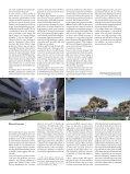 Fascicolo contentente la relazione del Rettore, gli interventi del ... - Page 6