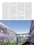 Fascicolo contentente la relazione del Rettore, gli interventi del ... - Page 7