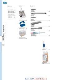 15 Komet-laborka-nastrojove sety-cisteni.pdf - Janouch Dental