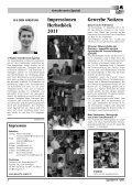 175 Jahre Gewerbeverein Ägerital - Fromyprint - Seite 2
