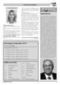 175 Jahre Gewerbeverein Ägerital - Fromyprint - Seite 3