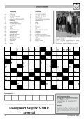 175 Jahre Gewerbeverein Ägerital - Fromyprint - Seite 4