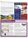 Sisland Tithe Barn - Reflect Magazine - Page 2