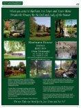 Sisland Tithe Barn - Reflect Magazine - Page 3