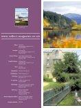 Sisland Tithe Barn - Reflect Magazine - Page 4