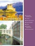 Sisland Tithe Barn - Reflect Magazine - Page 5