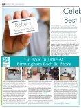 Sisland Tithe Barn - Reflect Magazine - Page 6
