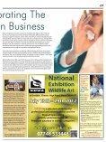 Sisland Tithe Barn - Reflect Magazine - Page 7