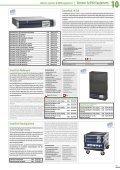 Dimmer & DMX Equipment - LTH GmbH - Seite 2