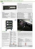Dimmer & DMX Equipment - LTH GmbH - Seite 3