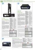 Dimmer & DMX Equipment - LTH GmbH - Seite 5