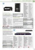 Dimmer & DMX Equipment - LTH GmbH - Seite 6