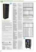 Dimmer & DMX Equipment - LTH GmbH - Seite 7