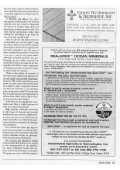 Links to Soil Physics & Chemistry - Swep - Page 3