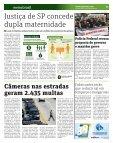 santos - Metro - Page 5