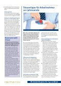 Steuerblatt 4/2011 - tax-austria.at - Seite 2
