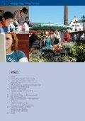 Bildungsregion Freiburg - Bertelsmann Stiftung - Seite 2