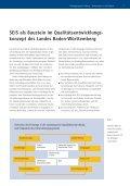 Bildungsregion Freiburg - Bertelsmann Stiftung - Seite 7