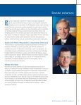 RESPONSABILIDAD - Barrick Gold Corporation - Page 5
