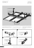 cassettes metalliques - Durlum - Page 3