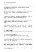 Carta del Servizio Idrico Integrato - Comune di Bollate - Page 7
