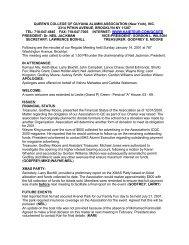 INC. 2314 PITKIN AVENUE, BROOKLYN NY 11207 TEL: 718-647 ...